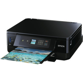 Expression-Wireless-Inkjet-MFC-Printer on sale