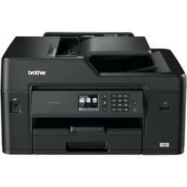 Wireless-A3-Inkjet-MFC-Printer on sale