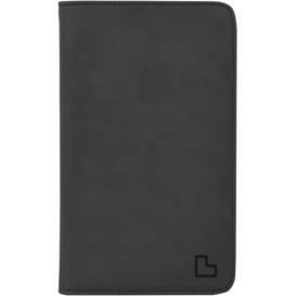Samsung-Tab-A-7-Starter-Kit on sale