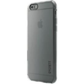 iPhone-SE-AeroShield-Case-Clear on sale