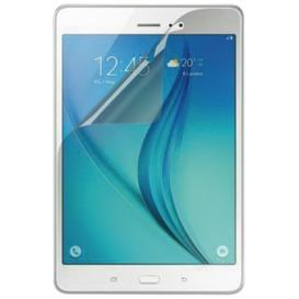 Samsung-Tab-S2-8.0-Transparent-Overlay-2-Pack- on sale