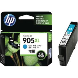905XL-Cyan-Ink-Cartridge on sale