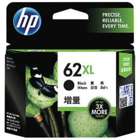 62-XL-Black-Ink-Cartridge on sale