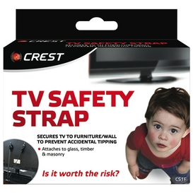 Flat-Panel-TV-Safety-Strap-60kgs-Max-Load on sale