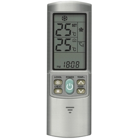 Universal-Airconditioning-Smart-Remote on sale