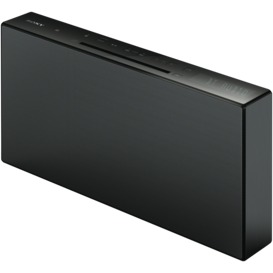 Micro-HiFi-System on sale