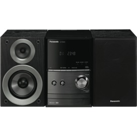 Micro-HiFi-System-40W on sale