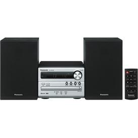 Micro-HiFi-System-20W on sale