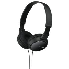 On-Ear-Headphones on sale