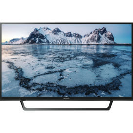 3281cm-FHD-LED-LCD-Smart-TV on sale