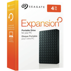 4TB-Expansion-Portable-HDD on sale