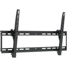 Tilt-TV-Wall-Bracket-Large-3780 on sale
