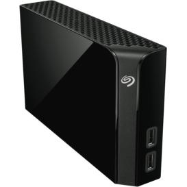 8TB-Backup-Plus-Hub-Desktop-HDD on sale