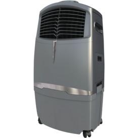 Portable-Evaporative-Cooler on sale