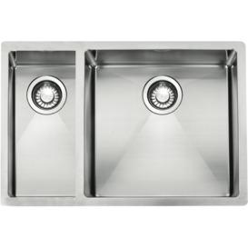 Plaza-Sink on sale