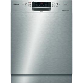 Semi-Integrated-Dishwasher on sale