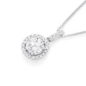 Silver-45cm-Fine-Rounded-Box-Chain on sale