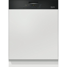 Integrated-Dishwasher on sale