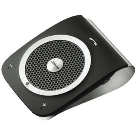 Bluetooth-Speakerphone on sale