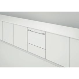 60cm-Integrated-DishDrawer-Dishwasher on sale