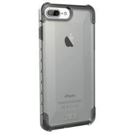 iPhone-876s-Plus-Plyo-Case-Ice on sale