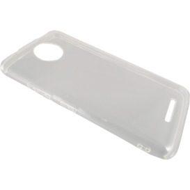 Moto-C-Protective-Case on sale