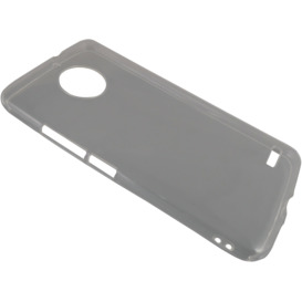 Moto-E-4th-Gen-Tempered-Glass-Screen-Guard on sale