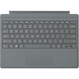 Surface-Go-Signature-Type-Cover-Platinum on sale