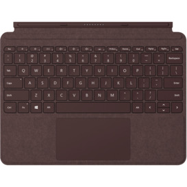 Surface-Go-Signature-Type-Cover-Burgundy on sale