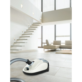 Compact-C1-Young-Style-Bagged-Vacuum on sale