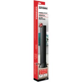 Indoor-Digital-TV-Antenna-Long-Range on sale