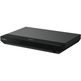 4K-Ultra-HD-Blu-ray-Player- on sale