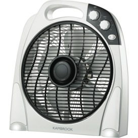30cm-Arctic-Box-Fan on sale