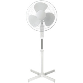 40cm-Pedestal-Fan on sale
