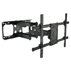 Full-Motion-TV-Wall-Mount-Large-4280 on sale