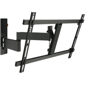 Full-Motion-TV-Wall-Bracket-Large-4065 on sale