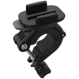 Hero-HandlebarSeatpostPole-Mount on sale