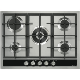 70cm-Gas-Cooktop on sale