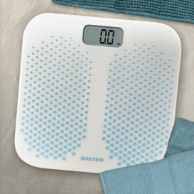 Clinical-AntiSlip-Electronic-Scale- on sale