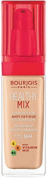 Bourjois-Healthy-Mix-Foundation-30mL on sale