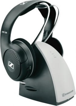 Sennheiser-RS120II-Wireless-TV-Headphones on sale