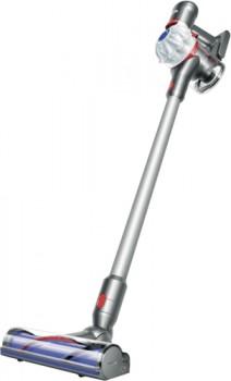 Dyson-V7-Cord-Free-Handstick on sale