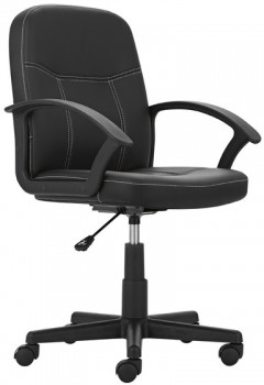 Monash-Office-Chair on sale