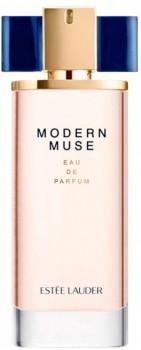 Este-Lauder-Modern-Muse-EDP-50mL on sale
