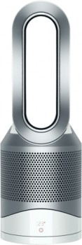 Dyson-HP03-Pure-HotCool-Link-WhiteSilver on sale