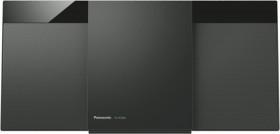 Panasonic-Micro-System-with-Digital-Radio-Bluetooth on sale