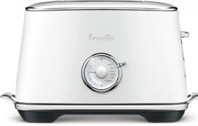Breville-the-Toast-Select-Luxe-Toaster on sale