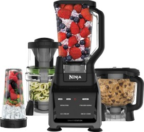 Ninja-Intelli-Sense-Kitchen-System on sale