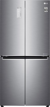 LG-594L-French-Door-Refrigerator on sale