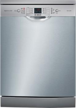 Bosch-Freestanding-Dishwasher-Stainless-Steel on sale